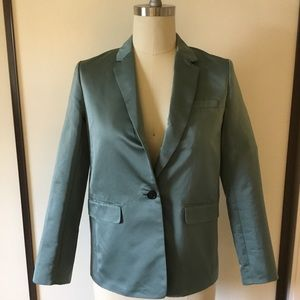 J. Crew Collection Blazer
